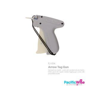 Arrow Tag Gun