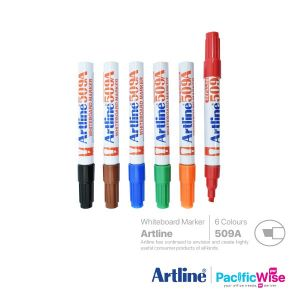 Artline Whiteboard Marker 509A