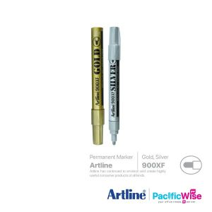 Artline Permanent Marker 900XF