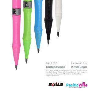 Baile Clutch Pencil 520