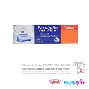 Brother Ink Film PC302RF / 770 / 870 / 970 (Compatible)
