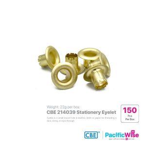 CBE Eyelet 214039