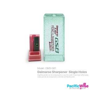 Daimarse Sharpener Single Holes DMS-081