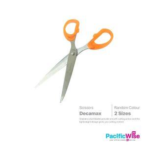 Scissors (Big)