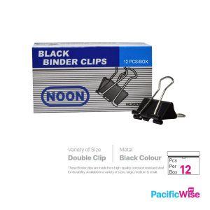 Double Clip (12'S)