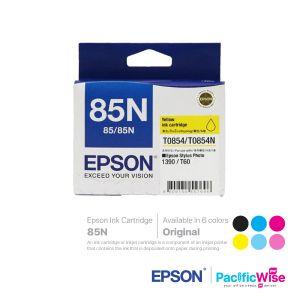 Epson Ink Cartridge 85N (Original)