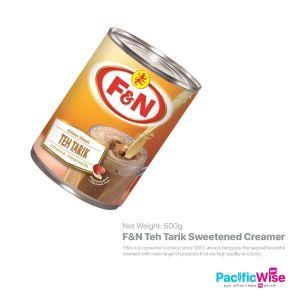 F&N Teh Tarik (500g)