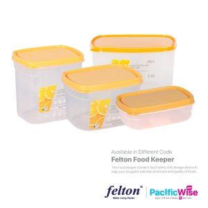 Felton Food Keeper