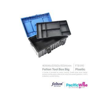 Felton Tool Box Big (FTB 010)