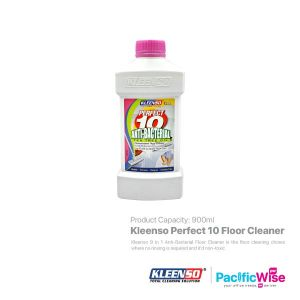 Kleenso Perfect 10 Floor Cleaner (900ml)