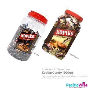 Kopiko Candy (900g)