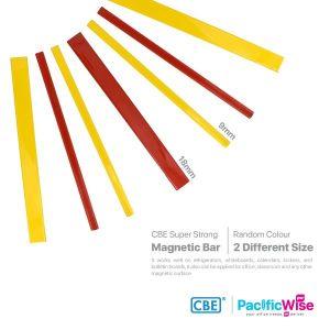 CBE Magnetic Strip
