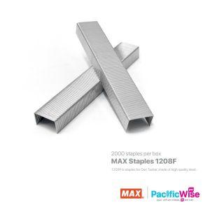 Max Staples Bullet 1208F