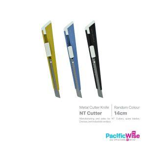 NT Cutter Knife K-200RP