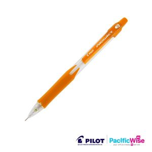 Pilot Mechanical Pencil Progrex 0.5mm