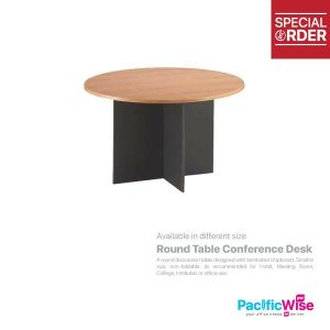 Round Table Conference Desk-GR