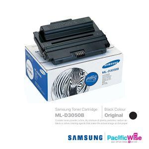 Samsung Toner Cartridge ML-D3050B (Original)