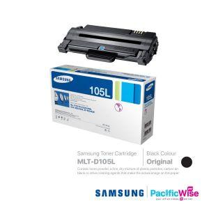 Samsung Toner Cartridge MLT-D105L (Original)