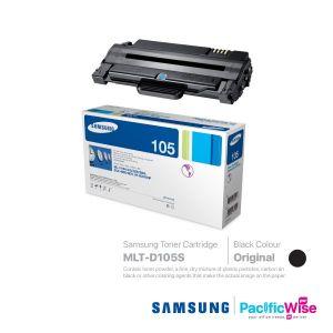 Samsung Toner Cartridge MLT-D105S (Original)