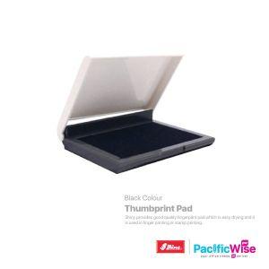 Thumbprint Pad