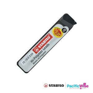 Stabilo Pencil Lead 3206 0.5mm