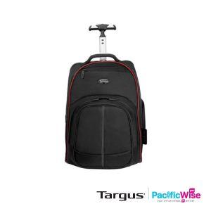 Targus Compact Rolling (BP16)