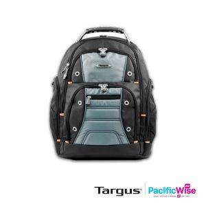 Targus Drifter II (BP16)