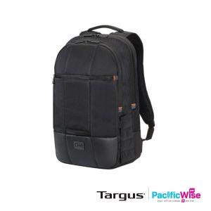 Targus Grid Essential (BP16)