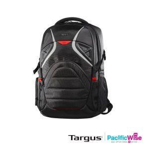 Targus Strike (BP17)