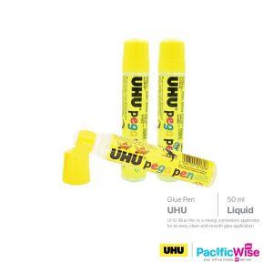 UHU Glue Pen 50ml