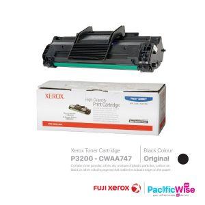 Fuji Xerox P3200 Toner Cartridge CWAA0747 (Original)