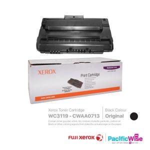 Fuji Xerox WC3119 Toner Cartridge CWAA0713 (Original)
