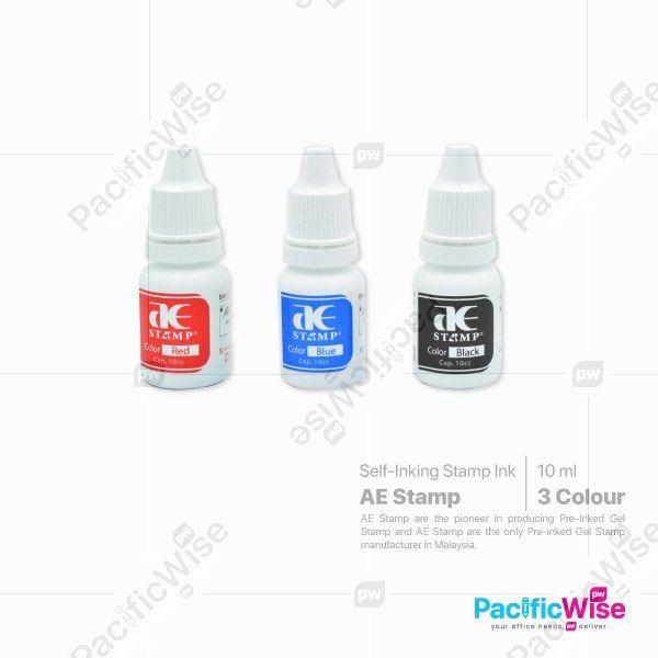 AE Gel Refill Ink