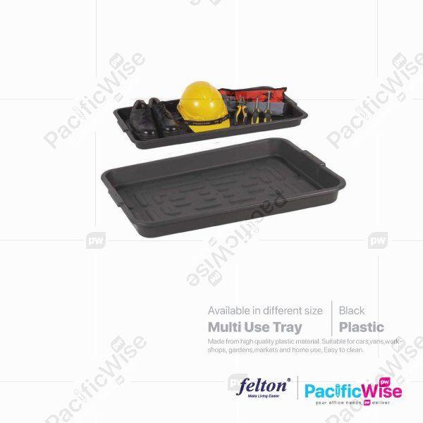 Felton Multi Use Tray