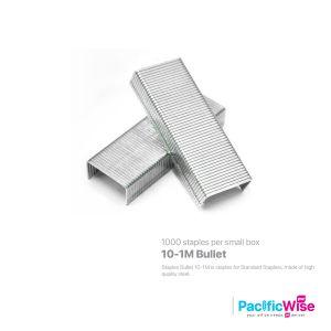 Staples Bullet 10-1M