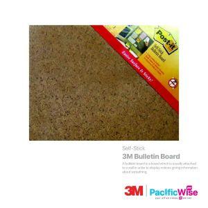 3M Bulletin Board