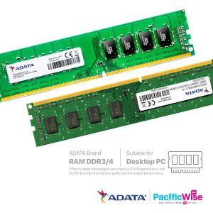 Adata Ram (DDR)/Memory/Random Access Memory