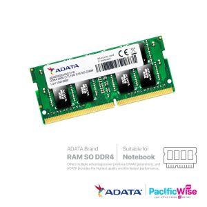 Adata Ram (SO DDR)/Memory/Random Access Memory