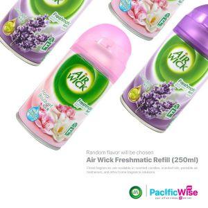 Air Wick Freshmatic Refill (250ml)
