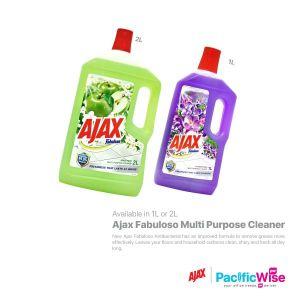 Ajax Fabuloso Multi Purpose Cleaner