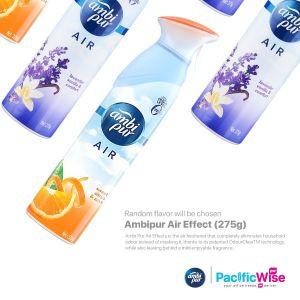 Ambipur Air Effect (275g)