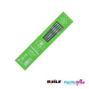 Baile Pencil Lead 2mm