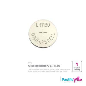 Battery (LR1130)