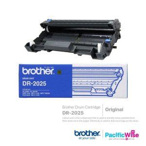 Brother Drum Cartridge DR-2025 (Original)