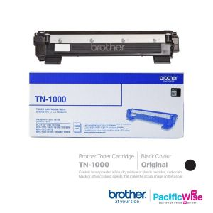 Brother Toner Cartridge TN-1000 (Original)