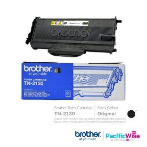 Brother Toner Cartridge TN-2130 (Original)