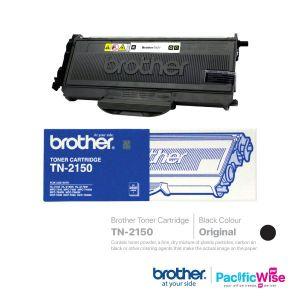 Brother Toner Cartridge TN-2150 (Original)