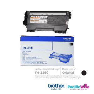 Brother Toner Cartridge TN-2260 (Original)
