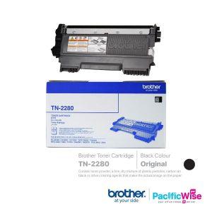 Brother Toner Cartridge TN-2280 (Original)