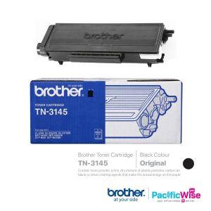 Brother Toner Cartridge TN-3145 (Original)